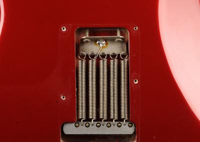 Fender Stratocaster 1965 CaR (9)