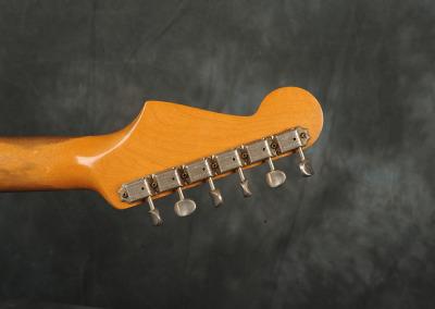 Fender Stratocaster 1965 CaR2 (10)