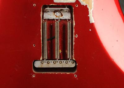 Fender Stratocaster 1965 CaR2 (11)