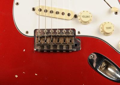 Fender Stratocaster 1965 CaR2 (12)
