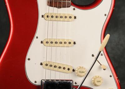 Fender Stratocaster 1965 CaR2 (3)