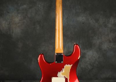 Fender Stratocaster 1965 CaR2 (5)