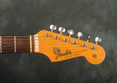 Fender Stratocaster 1965 LpB (10)