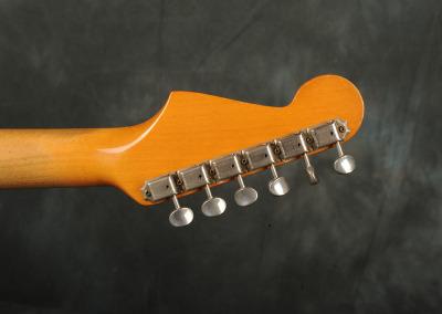 Fender Stratocaster 1965 LpB (11)