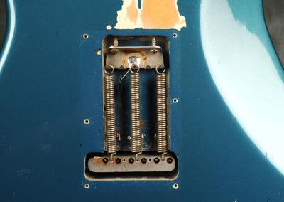 Fender Stratocaster 1965 LpB (12)