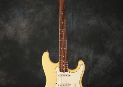 Fender Stratocaster 1969 Ow (1)