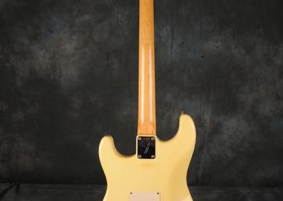 Fender Stratocaster 1969 Ow (2)