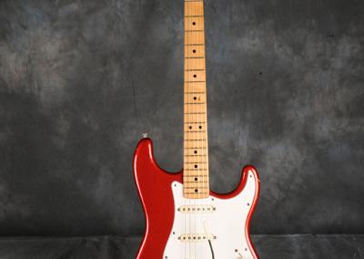 Fender Stratocaster 1972 CaR (1)