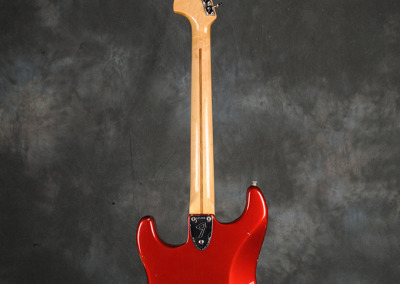 Fender Stratocaster 1972 CaR (3)