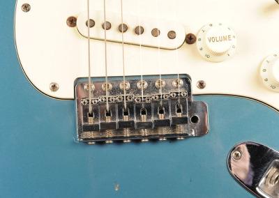 Fender Stratocaster 1972 LpB (10)