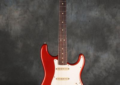 Fender Stratocaster 1973 (1)