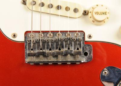 Fender Stratocaster 1973 (10)