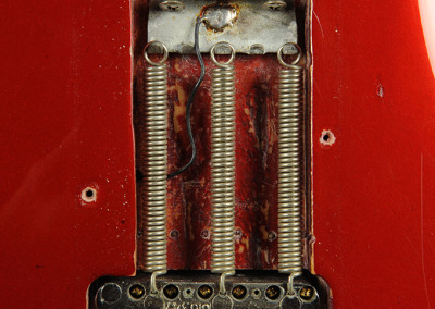 Fender Stratocaster 1973 (11)