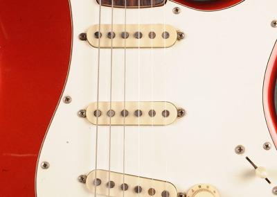 Fender Stratocaster 1973 (3)