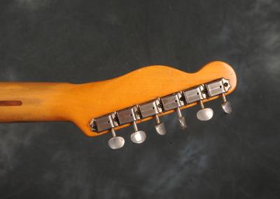 Fender Telecaster 1953 (5)
