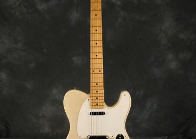 Fender Telecaster 1959 (1)