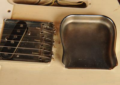 Fender Telecaster 1959 (10)
