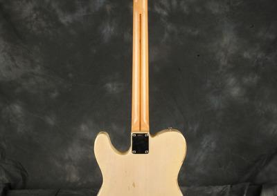 Fender Telecaster 1959 (2)