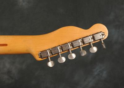 Fender Telecaster 1959 (6)