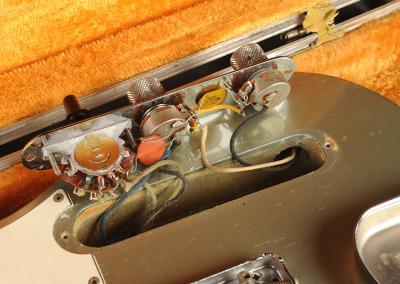 Fender Telecaster 1966 Finemist (11)