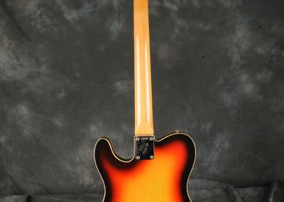 Fender Telecaster 1967 (3)