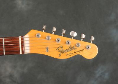 Fender Telecaster 1967 (7)