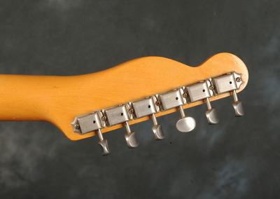 Fender Telecaster 1967 (8)