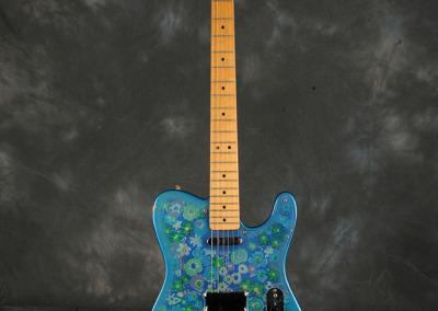 Fender Telecaster 1968 blue (1)