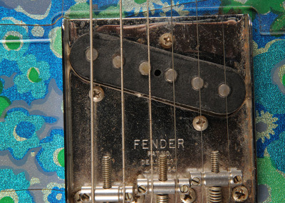 Fender Telecaster 1968 blue (16)