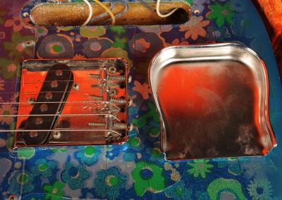 Fender Telecaster 1968 blue (18)