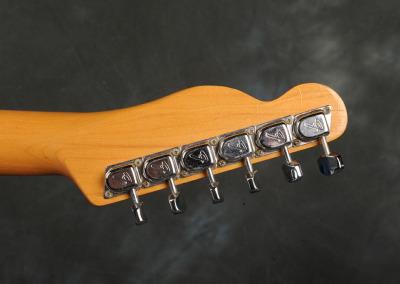 Fender Telecaster 1968 blue (9)