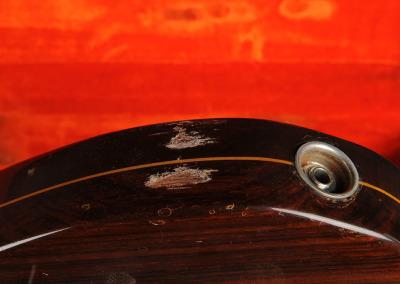 Fender Telecaster 1969 (14)