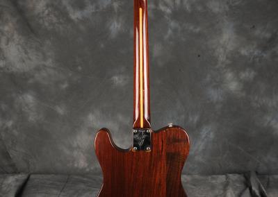 Fender Telecaster 1969 (3)