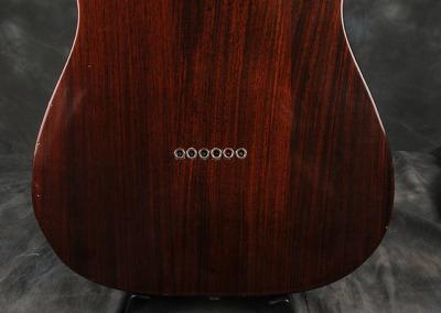 Fender Telecaster 1969 (5)