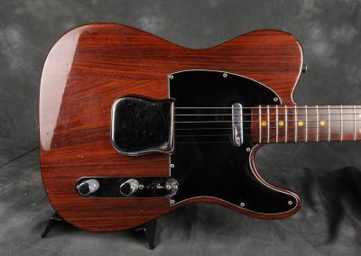Fender Telecaster 1969 (9)