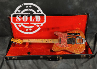 Fender-Telecaster-1969-P-SOLD