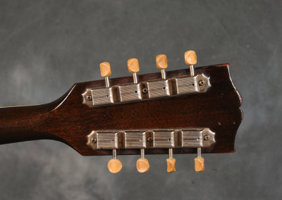 Gibson 1954 Mandolin (4)