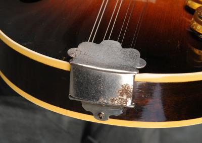 Gibson 1954 Mandolin (7)