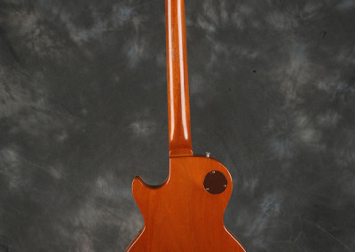 Gibson 1968 Les Paul 1semestregold (2)