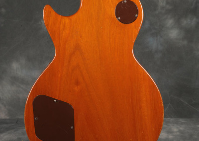 Gibson 1968 Les Paul 1semestregold (3)