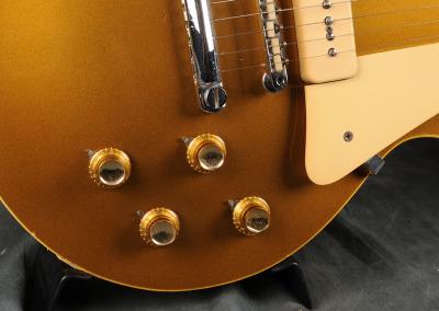 Gibson 1968 Les Paul 1semestregold (8)