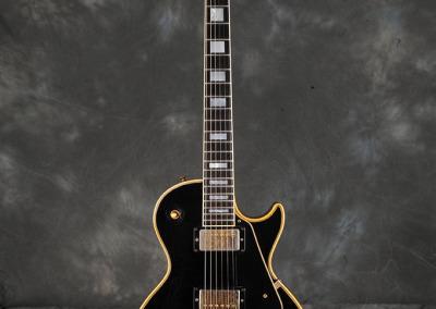 Gibson 1968 Les Paul-a (3)