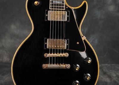Gibson 1968 Les Paul-a (4)