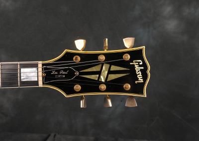 Gibson 1968 Les Paul-a (8)
