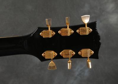 Gibson 1970 Les Paul (6)