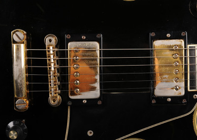 Gibson 1970 Les Paul (7)