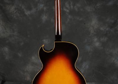Gibson 1983 (2)