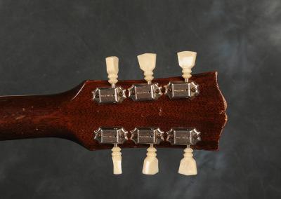 Gibson 1983 es-335 (5)