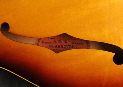 Gibson 1983 es-335 (7)