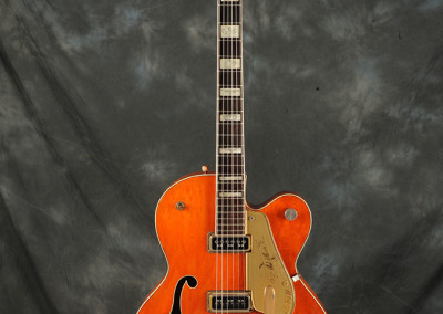 Gretsch 1955 6120 (1)